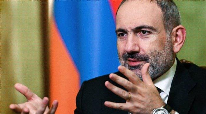 Ermenistan'ın ordunun istifasını istediği Nikol Paşinyan kimdir?