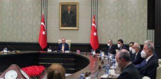 AKP'de Albayrak yorumu: Kırılma yaşandı tamiri zaman alır