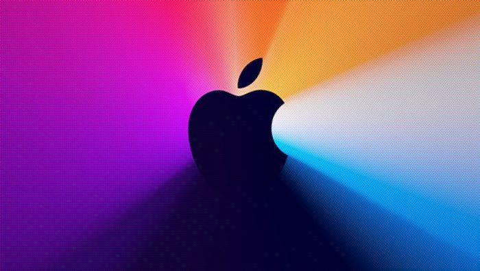 Amerikan teknoloji devi Apple son altı yılda 100'den fazla şirket satın aldı