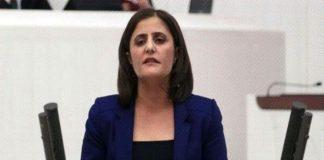 Soylu'nun Gara iddiaları üzerine HDP'li Taşdemir'e soruşturma başlatıldı