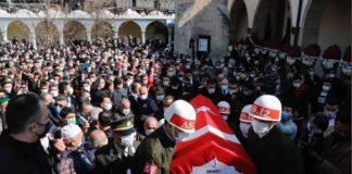 Gara'da hayatını kaybeden 13 kişi kimdi ve ne zaman kaçırılmıştı?