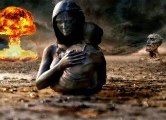 İnsanlığın yok olma ihtimali: Dünyanın kaderini elinde tutanlar