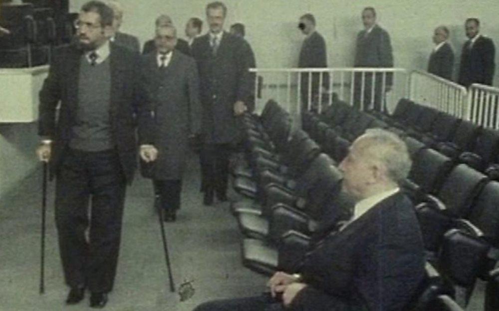 Ölümünün 10. yılında Necmettin Erbakan: Siyasi mirası paylaşılamayan 'mücahit'