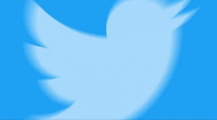 Twitter'da ücretli 'Süper Takip' özelliği