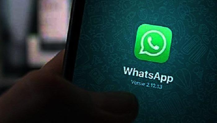 WhatsApp grup sohbetlerinin 'bilinmeyen karanlık yüzü'