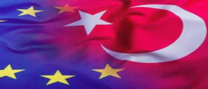 AB Zirvesi'nden Türkiye ile gümrük birliği ve göç mutabakatı kararı çıkar mı?