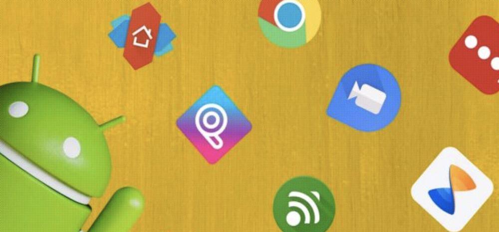 Android telefonlarda uygulamaların çökmesine neden olan sorun çözüldü