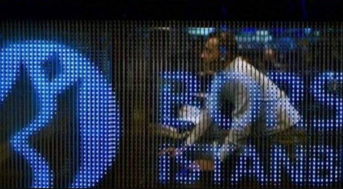 Borsa İstanbul bu yılın kazançlarını geri verdi