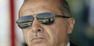 İnsan hakları dernekleri Erdoğan'ın reform konuşmasından ne bekliyor?