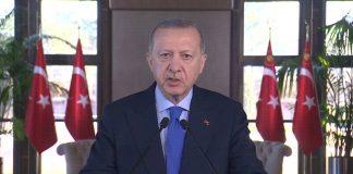 """AKP seçim mevzuatı değişikliği çalışması: Muhalefeti """"barajla küçültme"""" hesabı"""