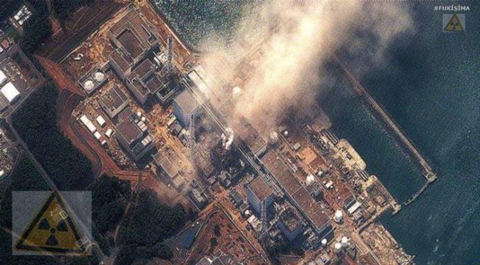 Fukuşima nükleer felaketi: Fukuşima'da ne oldu?