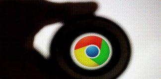 Google internet kullanıcılarının gezindiği sayfalarda bireysel izlemeyi sonlandıracak mı?