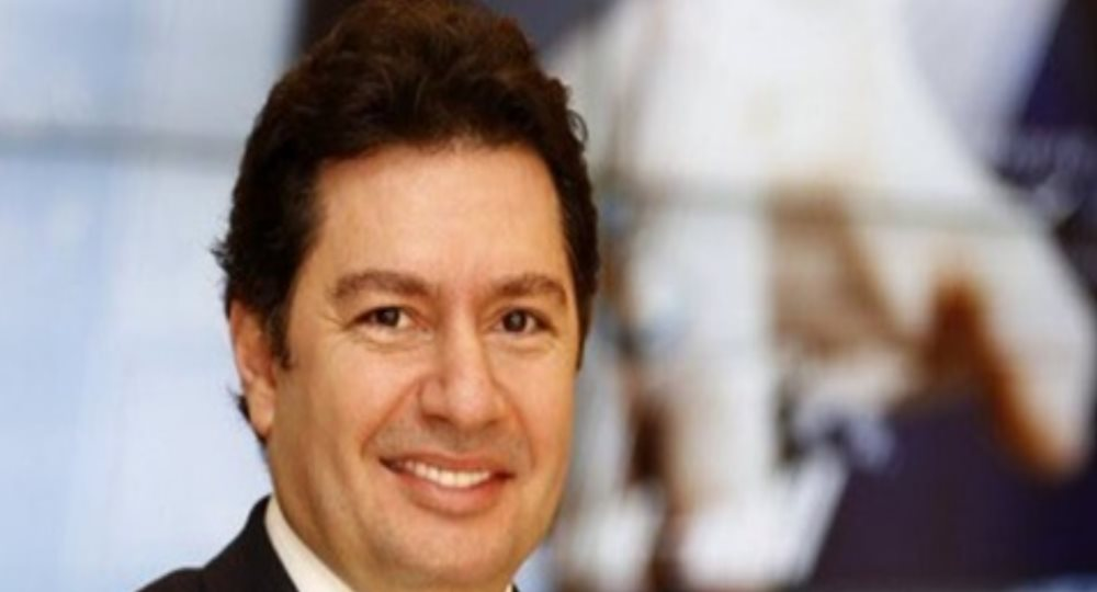 Hakan Atilla Borsa İstanbul A.Ş. Genel Müdürlüğü'nden istifa etti