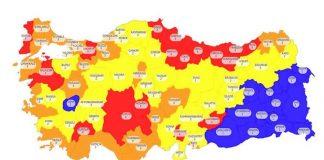 Cumhurbaşkanı Erdoğan kademeli normalleşme adımlarını açıkladı