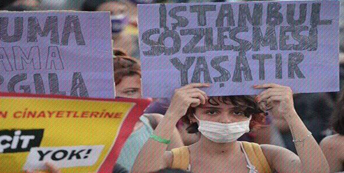 İstanbul Sözleşmesi tartışmasında taraflar ne söylüyor?