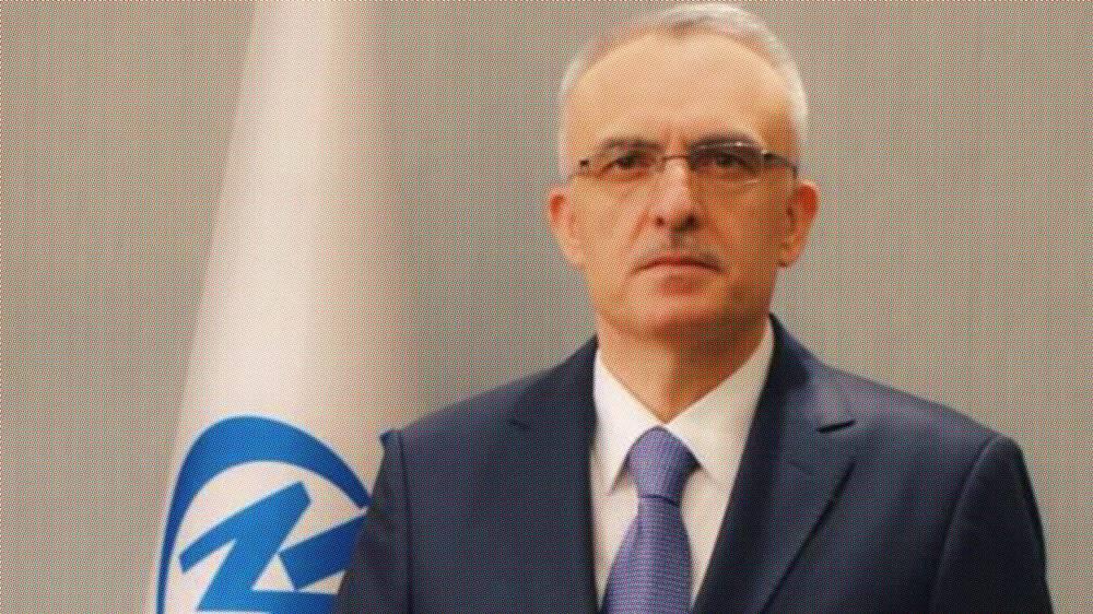 Naci Ağbal'ın Merkez Bankası Başkanlığı'ndan alınması ne gibi sonuçlar doğurur?