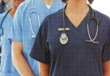 Sağlık Meslek Örgütleri: Koronavirüs vakaları artarken normalleşmeye gidiliyor