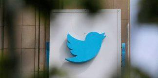 Twitter'dan 'Geri Al' butonu: Twitter'ın yeni bir özelliği test ettiği ortaya çıktı