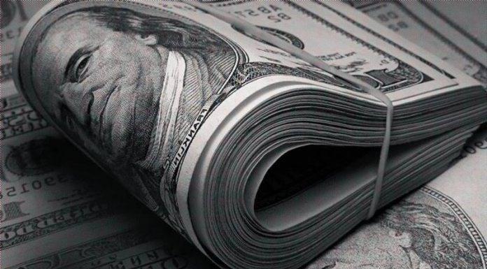 '128 milyar dolar' tartışması nasıl başladı? Döviz rezervi neden önemli?