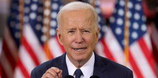 ABD Başkanı Joe Biden 1915 olaylarını 'soykırım' olarak tanımladı