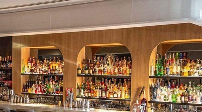 İçki yasağına hukukçular tepkili: 'Uygulama kanunsuz emir niteliğinde'