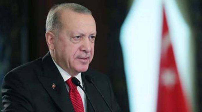 'Montrö bildirisi': Erdoğan değerlendirme toplantısı yapacak, AKP MYK toplanacak