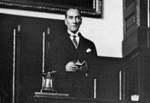 TBMM 101 yaşında: Meclis neden kuruldu Milli Mücadele'deki rolü neydi?