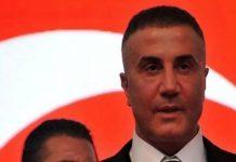 """Sedat Peker'in de aralarında bulunduğu 63 kişiye yönelik """"organize suç örgütü"""" operasyonu"""