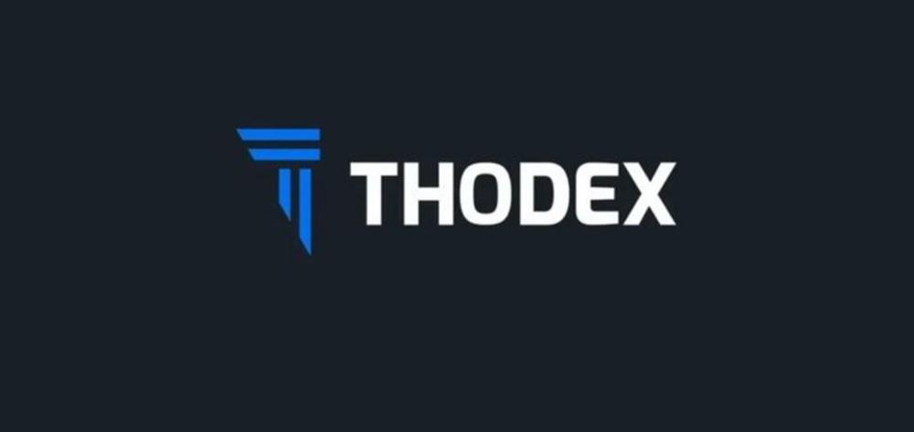 Thodex'in kurucusu Faruk Fatih Özer'in iki kardeşi gözaltına alındı 11 kişi aranıyor