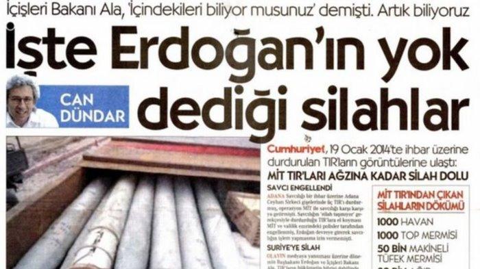 Sedat Peker'in iddialarına SADAT'ın yanıtı