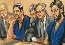 Arşiv: Hakan Atilla'nın ABD'de yargılandığı davada neler yaşandı?