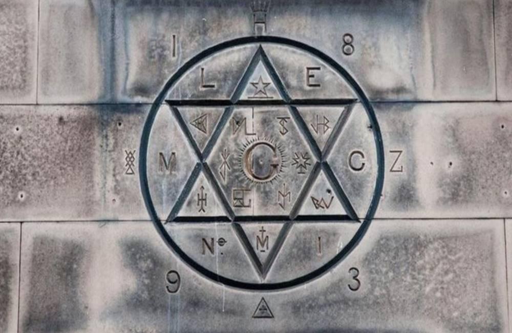Masonların bilinmeyen tarihi