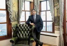ABD'de Sezgin Baran Korkmaz iddianamesi üzerindeki gizlilik kararı kalktı