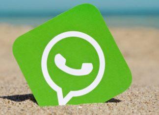 WhatsApp'tan Birden fazla cihaz desteği için sevindiren haber