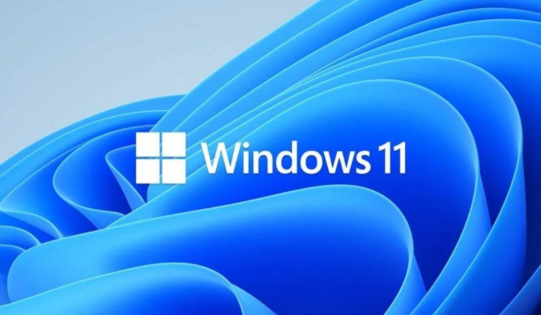 Microsoft Windows 11'i tanıttı İşte Windows 11'in tüm detayları