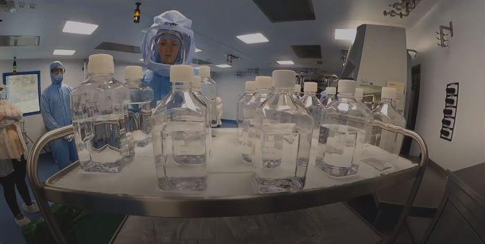 Sağlık Bakanı Koca: Covid geçirenler de iki doz aşı yaptırabilir