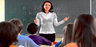 Atanmayı bekleyen öğretmenler için zaman daralıyor ...
