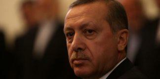 Economist Sedat Peker'in videolarını haberleştirdi