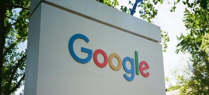 Türkiye'deki düzenlemeler Google için sorun haline geldi?