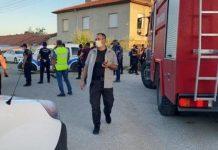 Konya'da aynı aileden 7 kişinin katledilmesiyle ilgili 13 kişi gözaltına alındı