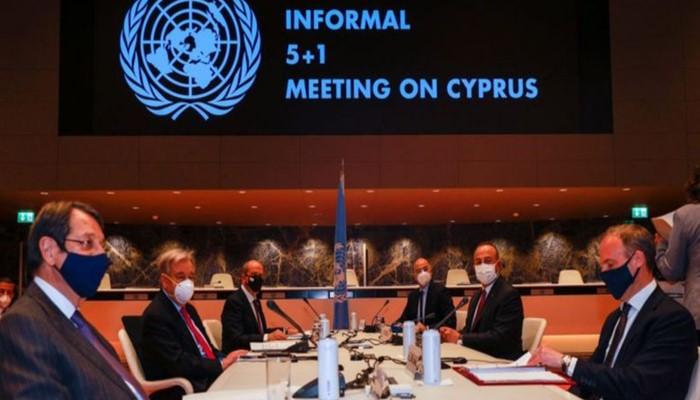 Cumhurbaşkanı Recep Tayyip Erdoğan'ın 20 Temmuz'da Kuzey Kıbrıs'a yapacağı ziyaret, başta Kıbrıs Cumhuriyeti ve Yunanistan olmak üzere Batı ülkelerinde merak ve kaygıyla bekleniyor.