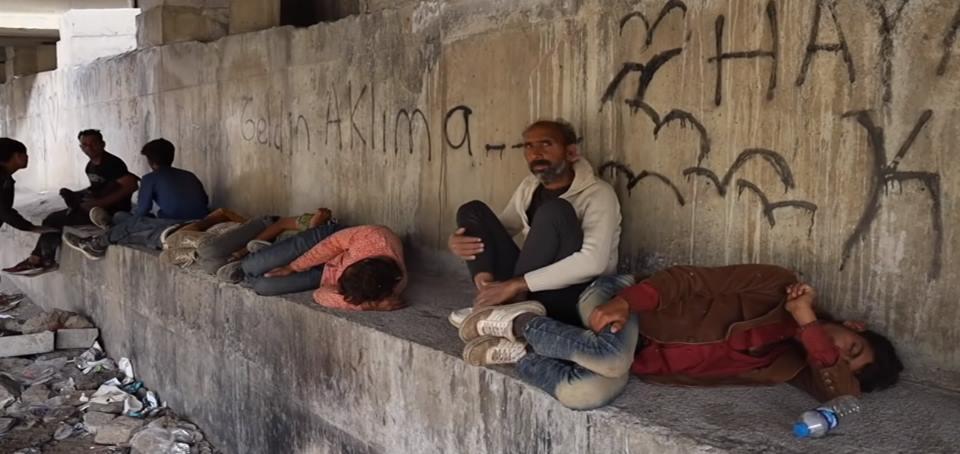 Türkiye Afganistan'dan yeni bir göç dalgasıyla mı karşı karşıya?