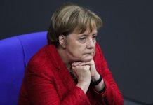 Almanya seçimleri: Merkel'in partisinde büyük endişe