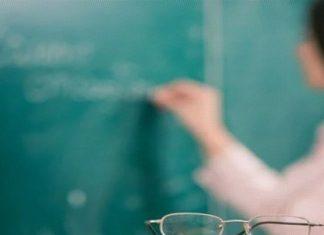 Cumhurbaşkanı Açıkladı: 15 bin Öğretmen Ataması Yapılacak