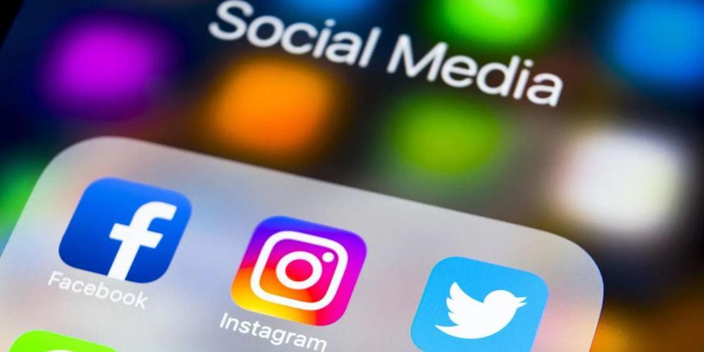 Sosyal medya düzenlemesi: Cezalandırmada 'örgütlülük' kriteri