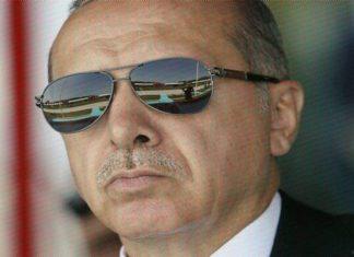 C.B. Erdoğan: 'Taarruzdayım, kitabımda geri adım atmak yok