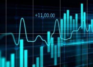 Faiz-enflasyon-kur arasındaki ilişki nedir?