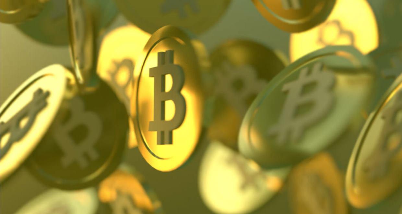 Kripto Para Başlangıç Rehberi: Kripto para ne demek?